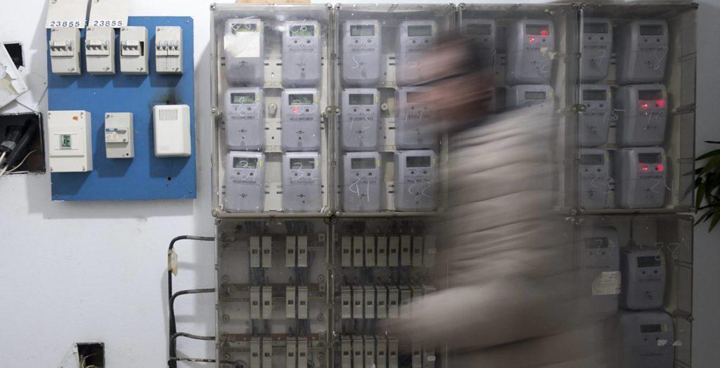 El negocio de recortar la factura de la luz