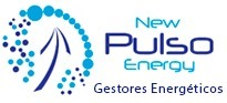 New Pulso Energy